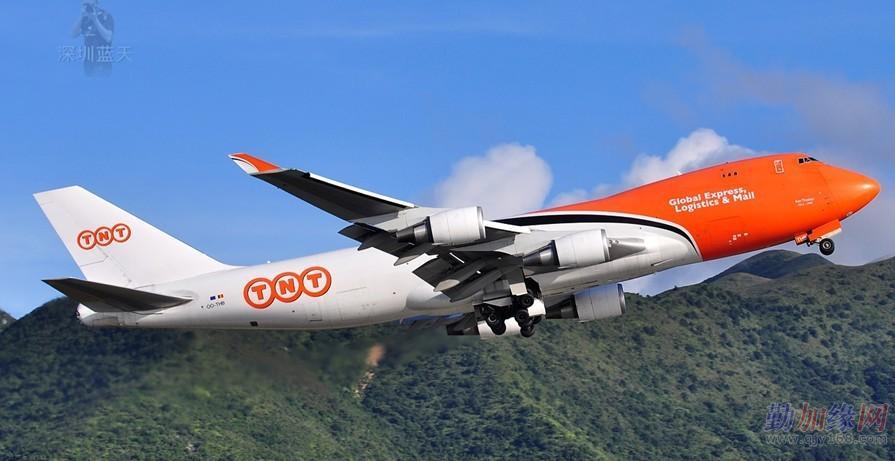 飞机 895_461