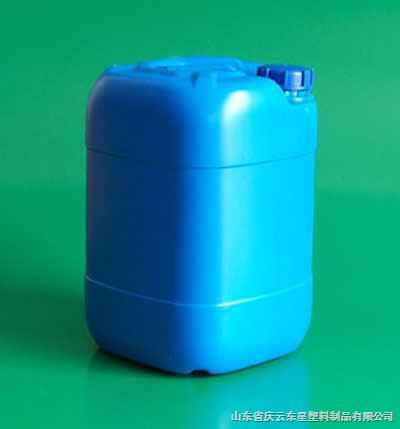 15升塑料桶也叫15公斤塑料桶