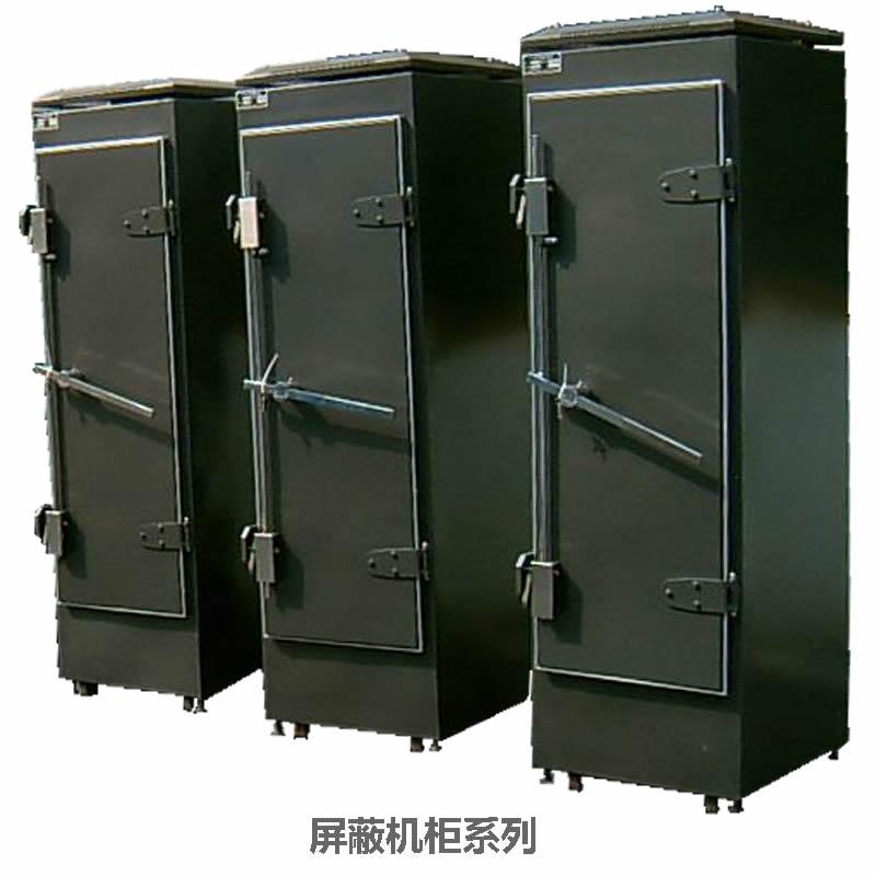 cn-p电磁屏蔽机柜|屏蔽机柜|手机屏蔽机柜