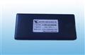 蓄电池GPS定位防盗器_通信基站蓄电池GPS防盗器