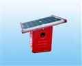 太阳能驱鸟器_太阳能超声波驱鸟器