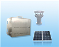 特力康TLKS-PMG-WT小气象环境监测系统