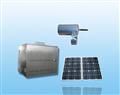 特力康TLKS-PMG-TP输电线路导线动态增容监测系统