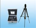 特力康TLKS-PMG-SP2电力线路应急抢修指挥系统