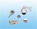 高压电缆线路运行综合监控