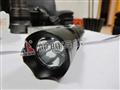 JW7623/HZ强光巡检电筒恒盛量产化销售